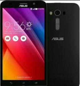Asus ZenFone 2 laser 32gb