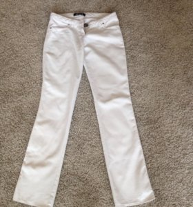 Брюки / джинсы