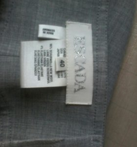 Продам брюки Эскада.