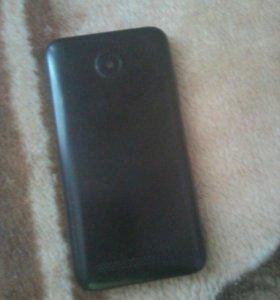 Телефон андроид
