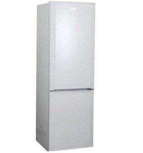 Холодильник Beko CN 327120