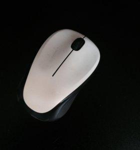 Мышь компьютерная , USB