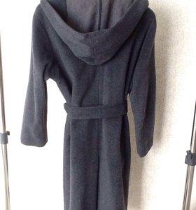 Пальто/накидка