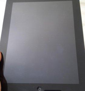 iPad 3 64 Gb Wi-Fi + Cellular
