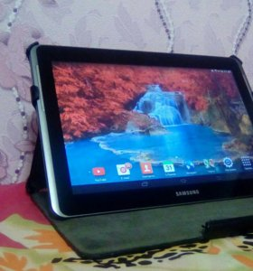Samsung galaxy tab 2 10,1 Wi-Fi