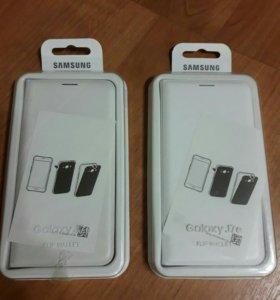 Чехол для Samsung Galaxy J7