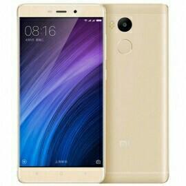 Сматрфон Xiaomi Redmi 4 Pro 32 Gb