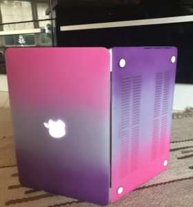 Чехол для MacBook Air 11.6