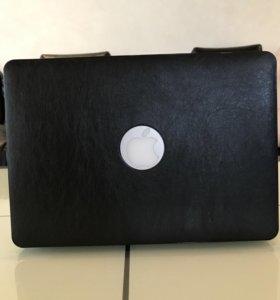 Чехол для MacBook Pro