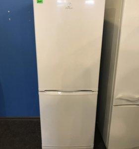 Холодильник Indesit SB16. Гарантия Доставка