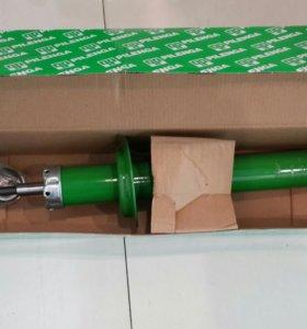 Амортизатор задний масляный ВАЗ 2110-, 1118-