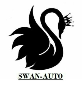 Автоателье Swan-Auto