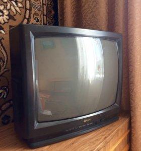 Телевизор Funai
