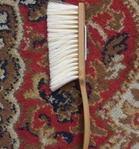 Щётка для парикмахера