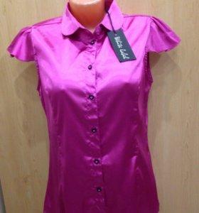 Блузка новая Инсити