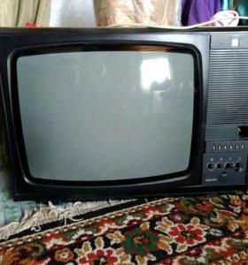 Телевизор на запчасти(самовывоз)