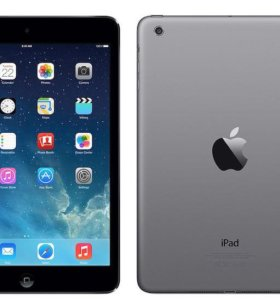 Apple IPad Air 64 Gb WI-FI 3G LTE + Cellular