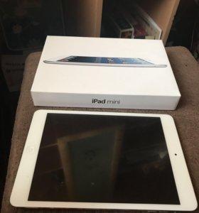 iPad mini 32 гб