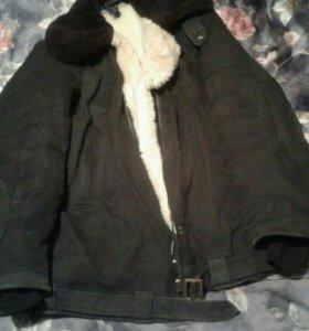Куртка 3бм