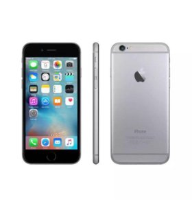 iPhone 5 5s 6 6s