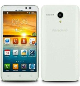 Продам телефон Lenovo A606