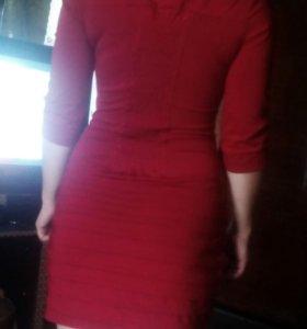 Вечернее платье,на все праздники