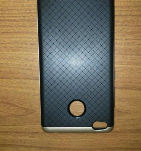 Чехол Xiaomi Redmi 3 pro