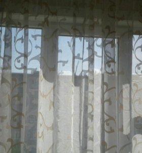 Пошив и ремонт одежды. Пошив штор и покрывал