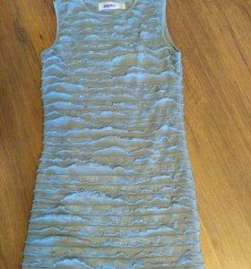 Платье Zeplin