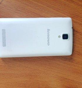 Lenovo и Samsung
