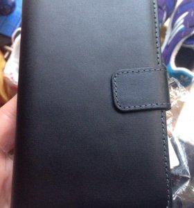 Чехол для Nokia lumia