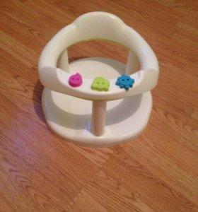 Стул для купания,накладка на унитаз,детский горшок