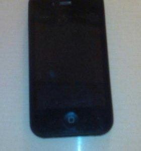 Айфон 4g 32 гб