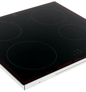 Индукционная плита Electrolux EHH 56340