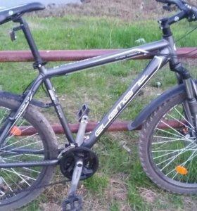 Велосипед Element: Proton 4.0🚲🚴🚵