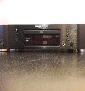 CD проигрыватель Marantz 5003