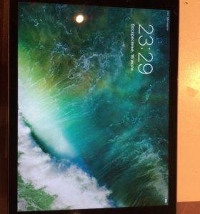 Apple iPad mini 2 wifi + Cellular 16 GB