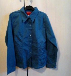 Рубашка Kenzo.