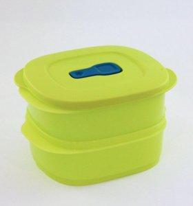 Набор Новая Волна tupperware