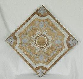 Керамическая напольная и настенная плитка