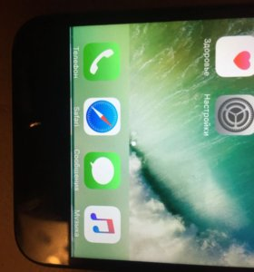 iPhone 6 16gb без touch id