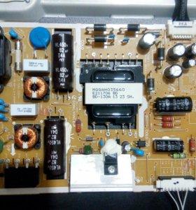 BN44-00604b плата питания LED ТВ