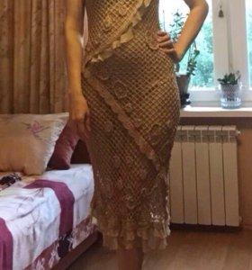 Платье Bicici