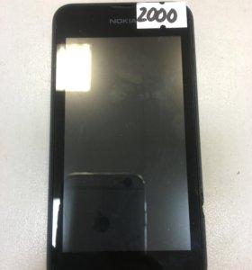 Nokia rm1019