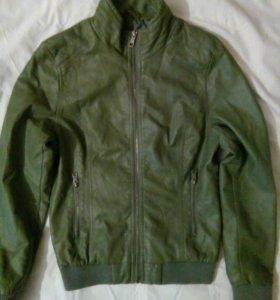 Женская куртка FBsister