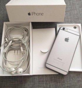 iPhone 6 - 16Gb📱