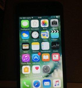 Продам IPhone 5 64 GB