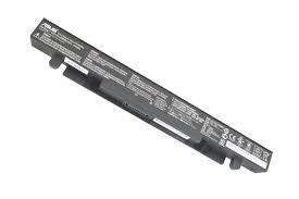 Аккумулятор A41-X550A 2600mAh
