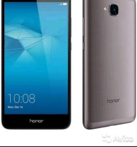 Huawei Honor 5c 2/16 gb