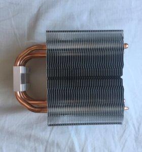 Кулер для процессора AM3+